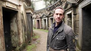 Romeo & Juliet With Joseph Fiennes thumbnail