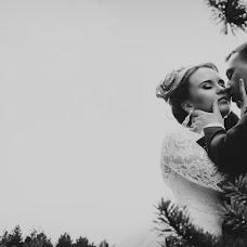 Wedding photographer Ayrat Shakirov (ShakirovAirat). Photo of 08.04.2018