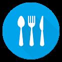 Random Restaurant Generator icon