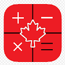 Canadian GPA and Grade Calculator 2 APK تنزيل