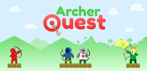 Archer Quest