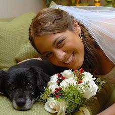 Wedding photographer Edgardo Vidal Lagos Fotobodas (EdgardoVidalLa). Photo of 25.06.2016