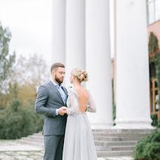 Wedding photographer Aleksandra Filatova (filatovaalex). Photo of 22.02.2017