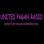 United Pagan Radio