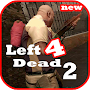 tips for left 4 dead 2 new APK icon