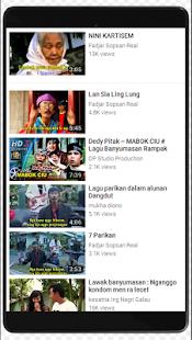 Lagu Banyumasan Campursari Dangdut Koplo Ngapak - náhled