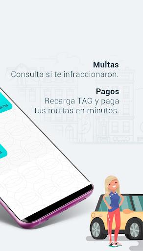 Auto Chilango  screenshots 2