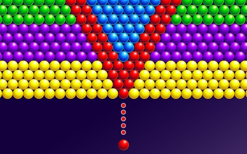 Bubble Freedom App Download For Android 1