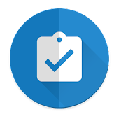 Clipboard Manager Pro Android APK Download Free By Devdnua