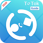 Free ToTok HD Video Calls Guide : ToTok Free Call icon