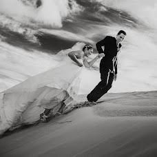 Fotógrafo de bodas Fernando Almonte (reflexproduxione). Foto del 10.06.2017