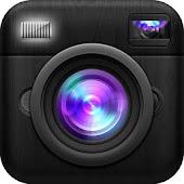 Smart Instagram Selfie