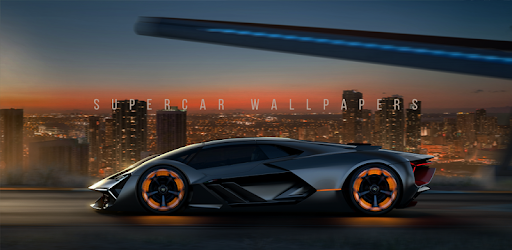 Descargar Super Cars Wallpaper Hd Para Pc Gratis última