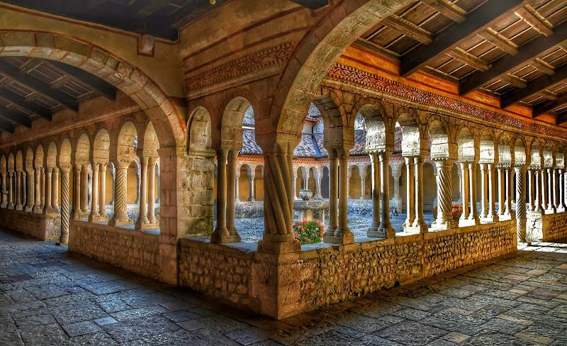 Monastero di luca_rubbis