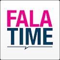 Fala Time 1.0.0 icon