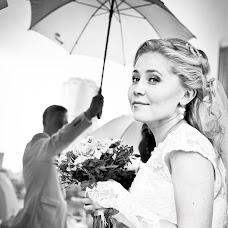 Wedding photographer Ilona Trushkova (zadorr). Photo of 19.06.2015