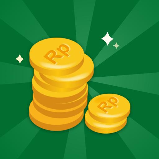 Pinjaman tunai- Pinjaman uang tunai aman dan cepat
