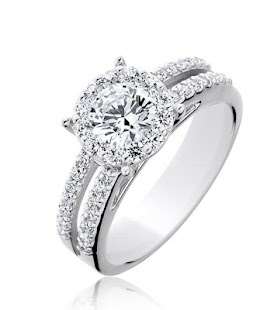 engagement ring design ideas screenshot thumbnail