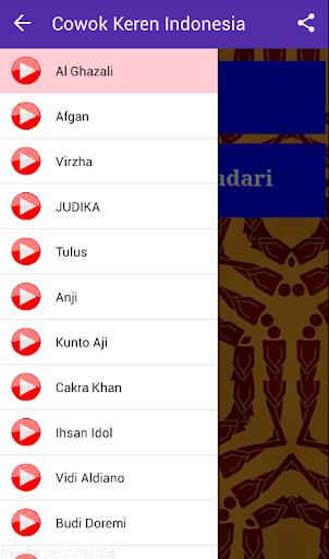 Lagu Hits Indonesia