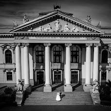 Wedding photographer Calin Dobai (dobai). Photo of 30.07.2018