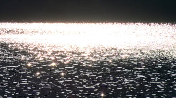 mare luccicante di mariellaturlon