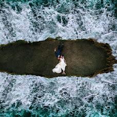 Wedding photographer Morris Moratti (moratti). Photo of 21.08.2018