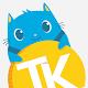 TunaiKita - Online Loans Made Easy apk