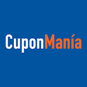 Cuponmania