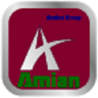 Amian Group