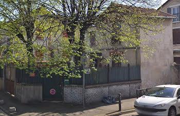 maison à Argenteuil (95)