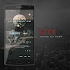 City Life Theme for KLWP v1.1