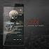 City Life Theme for KLWP v1.1