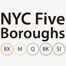 """Photo: NYC Five Boroughs. Digital archive project of New York City's five boroughs' population. New York is the most populous city in the United States, and its population is one of the most diverse. People from all over the world gather in this metropolis and scatter all over its five boroughs. """"NYC Five Boroughs"""" is a photographic recompilation of the NYC five boroughs' population. Colectivo piloto invites any and all photographers to join sharing the lives of their neighborhoods, from Harlem to Staten Island. To learn more about """"NYC Five Boroughs"""" visit: http://nycfiveboroughs.tumblr.com/"""