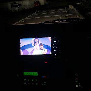 ハイエースバン GDH221Kのカスタム事例画像 てらやんACEまいやん大好き❤乃木坂46さんの2020年02月13日21:10の投稿