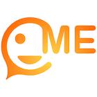 C'Me - Voice & Video Calls icon