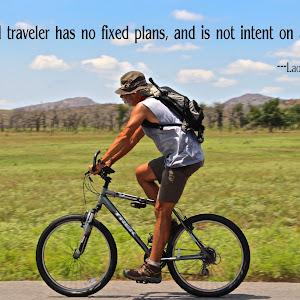 Good Traveler.jpg