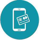 Payment Gateway Android APK Download Free By ABL Online