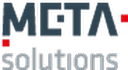 MetaSolutions