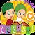 The Quran - Alif Ba Ta file APK for Gaming PC/PS3/PS4 Smart TV