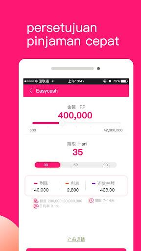 Putus Asa Pinjaman Pinjaman Uang Online Cepat Cair Apk Download