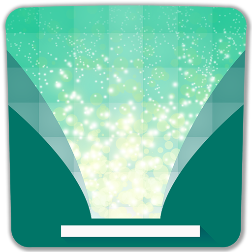 Glimmer (luminous alarm clock) - Apps on Google Play