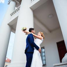 Wedding photographer Aleksandr Marko (aleksandrmarko). Photo of 11.08.2014