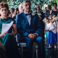 Fotógrafo de bodas Desyree Valdiviezo (dvaldiviezo). Foto del 20.11.2018
