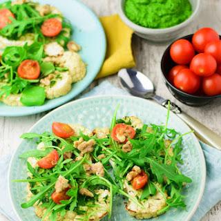 Low Fat Low Carb Vegan Recipes