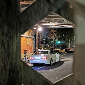 ニュービートル カブリオレ  2004 カブリオレのカスタム事例画像 🌴Neo Loco Style🌺さんの2019年12月02日13:57の投稿