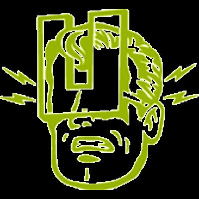 Logo of Unsung Plum Saison