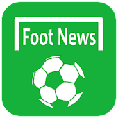 Foot News - Football News, Latest News & Stats