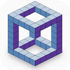 kubic by Appsolute Games icon