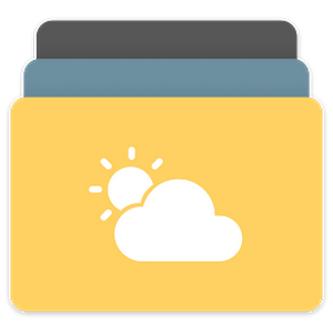 Download Weather Timeline - Forecast v1.6.1.5 APK Full Grátis - Aplicativos Android