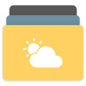 Weather Timeline - Forecast - Программы